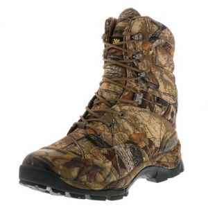 northside crossite camo men´s outdoor boot 916577m 257