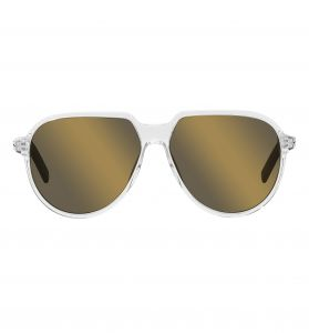 dioressential 58mm aviator sunglasses dior