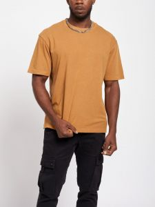 richer poorer tommy relaxed tee