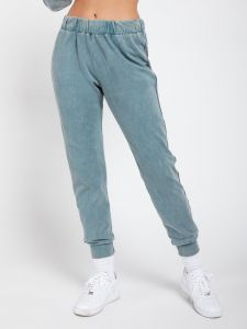 project social t daly pant