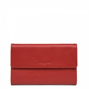 foulonne pm continental wallet